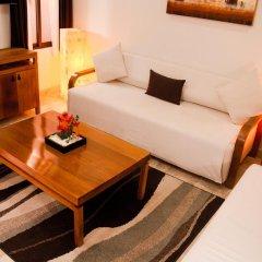 Отель Acanto Playa Del Carmen, Trademark Collection By Wyndham 4* Люкс фото 6