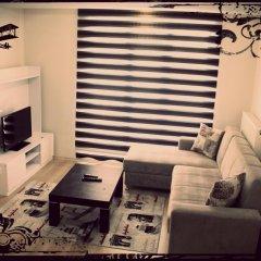 Edirne House Турция, Эдирне - отзывы, цены и фото номеров - забронировать отель Edirne House онлайн интерьер отеля