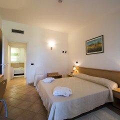 Hotel Cormoran комната для гостей фото 3