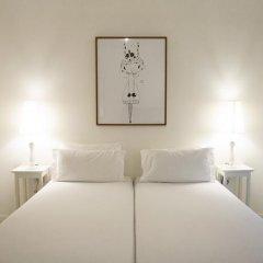 Pimnara Boutique Hotel 3* Улучшенный номер с двуспальной кроватью фото 8