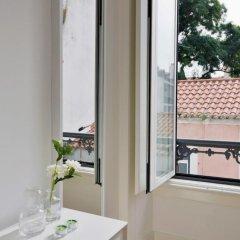 Отель Feels Like Home - Santa Catarina Outstanding Place балкон