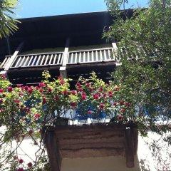 Отель Villa Toscanini 3* Улучшенный номер фото 3