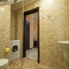 Гостиница Вавилон 3* Апартаменты с двуспальной кроватью фото 9