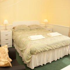 Отель Binton Guest House Великобритания, Файли - отзывы, цены и фото номеров - забронировать отель Binton Guest House онлайн комната для гостей