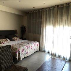 Hotel Calabria комната для гостей фото 4