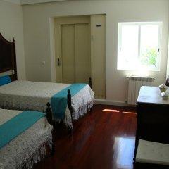 Отель Fantastic Villa - Central Lisbon комната для гостей фото 5