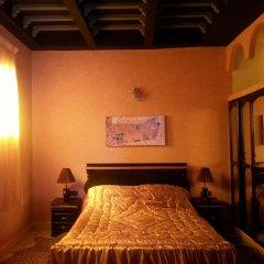 Отель Le Fitness Club Hôtel - A Wellness Retreat 2* Люкс с различными типами кроватей фото 10