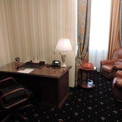 Гостиница Relita-Kazan 4* Апартаменты с разными типами кроватей фото 5