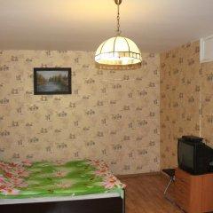 Гостиница Next to Molodezhnaya subway удобства в номере