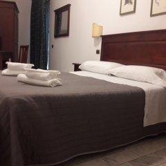 Hotel Astor 3* Стандартный номер с различными типами кроватей фото 3