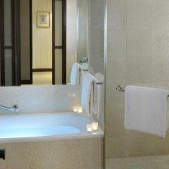JW Marriott Hotel Dubai 4* Стандартный номер с разными типами кроватей фото 2