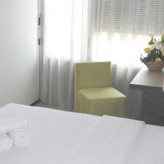 Garni Hotel Jugoslavija 3* Стандартный номер с различными типами кроватей фото 2