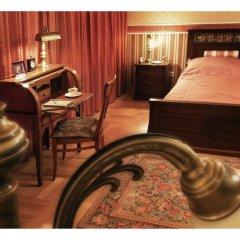 Апартаменты Duval Serviced Apartments спа