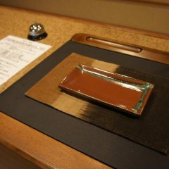 Hotel Shirakawa Yunokura Никко удобства в номере