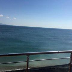 Hotel Sunny Bay 3* Стандартный номер фото 2