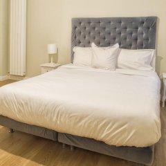 Отель La Piazzetta Rooms 3* Стандартный номер