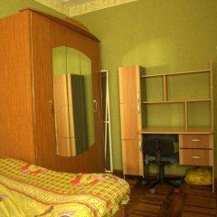 Гостиница Like Hostel Саранск в Саранске 5 отзывов об отеле, цены и фото номеров - забронировать гостиницу Like Hostel Саранск онлайн комната для гостей фото 3