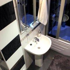 Апартаменты Apartments Superdom Улучшенная студия с различными типами кроватей фото 2