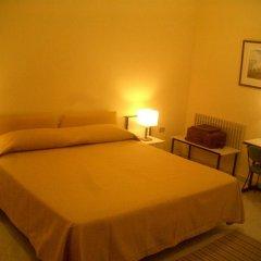 Hotel Moderno 3* Стандартный номер фото 2