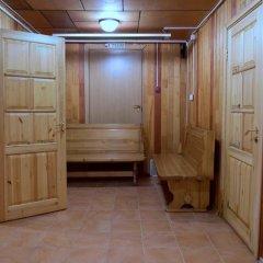 Гостиница Mini Hotel Margobay в Байкальске отзывы, цены и фото номеров - забронировать гостиницу Mini Hotel Margobay онлайн Байкальск интерьер отеля