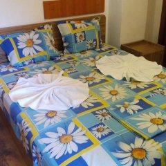 Отель Burgas Rooms and Studios детские мероприятия