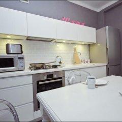 Апартаменты P&O Apartments Bednarska Апартаменты с различными типами кроватей фото 5