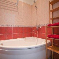 Апартаменты Riga City Center Apartments Апартаменты с различными типами кроватей фото 16