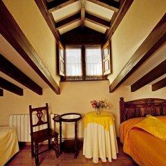 Отель El Camino Real II * детские мероприятия
