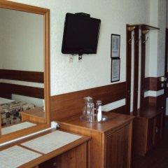 Гостиница Аранда в Сочи отзывы, цены и фото номеров - забронировать гостиницу Аранда онлайн удобства в номере