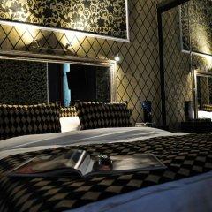 Andromeda Hotel Thessaloniki питание фото 3