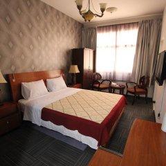 Horizon Hotel Apartments комната для гостей фото 2