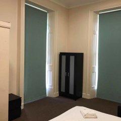 Апартаменты Assaha Hyde Park Apartments комната для гостей фото 3