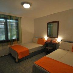 Отель Villa Estate комната для гостей фото 2