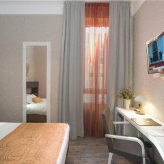 Отель C-Hotels Atlantic 4* Номер категории Эконом фото 7