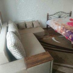 Апартаменты OdessaGate Дерибасовская комната для гостей фото 2