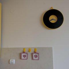 Апартаменты Mige Apartment интерьер отеля фото 2