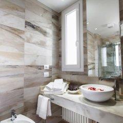Отель Princier Fine Resort & SPA 4* Стандартный номер разные типы кроватей фото 4