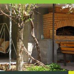 Отель B&B Hasmik Армения, Ехегнадзор - отзывы, цены и фото номеров - забронировать отель B&B Hasmik онлайн сауна