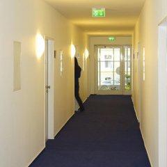 Centro Hotel Celler Tor интерьер отеля фото 3