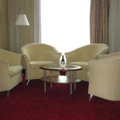Hotel Perperikon 3* Стандартный номер фото 4