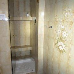 Отель BnB I love Milano Стандартный номер с двуспальной кроватью фото 8
