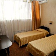 Гостиница Классик в Пятигорске 6 отзывов об отеле, цены и фото номеров - забронировать гостиницу Классик онлайн Пятигорск комната для гостей