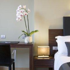 Trevi Collection Hotel 4* Стандартный номер с различными типами кроватей фото 8