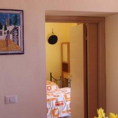 Отель Rebecca's Dream House Сиракуза комната для гостей фото 3