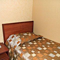 Гостиница Магеллан Хаус в Боре 1 отзыв об отеле, цены и фото номеров - забронировать гостиницу Магеллан Хаус онлайн Бор комната для гостей