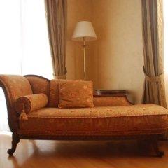 Siorra Vittoria Boutique Hotel 4* Полулюкс с различными типами кроватей фото 9