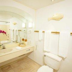 Regency Art Hotel Macau 4* Стандартный номер с разными типами кроватей фото 7