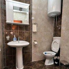 Отель Guest House Villa Pastrovka 3* Апартаменты фото 24