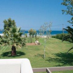Отель Tiamo Secrets - Palm Garden фото 4