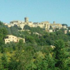 Отель La Casetta del Muratore Италия, Реканати - отзывы, цены и фото номеров - забронировать отель La Casetta del Muratore онлайн